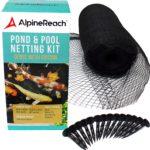 Fish Net For Aquaponics